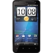 HTC - Vivid Smartphone - Wireless LAN - 4G - Bar - Black