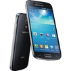 Samsung - Galaxy S 4 Mini DUOS I9192 Cell Phone (Unlocked) - Purple