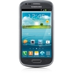 Samsung - Galaxy S III Mini VE Cell Phone (Unlocked) - Gray