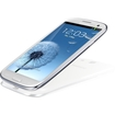 Samsung - Galaxy S III Neo Duos I9300I Cell Phone (Unlocked) - White