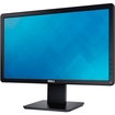 """Dell - 24"""" LED LCD Monitor - 16:9 - 5 ms - Multi"""