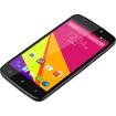 Blu - Life Play 2 L170a Cell Phone (Unlocked) - Gray