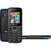 BLU - Zoey 2.4 Cellular Phone 2G