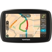 TomTom - GO Automobile Portable GPS Navigator - Multi