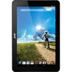 "Acer - ICONIA 32 GB Tablet - 10.1"" - In-plane Switching (IPS) Technology - Wireless LAN - MediaTek MT8127 1.50 GHz"