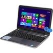 """Dell - Inspiron 15R 15.6"""" Touchscreen Notebook - Intel Core i7 i7-4500U 1.80 GHz - Multi"""