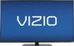"VIZIO - E-Series 48"" Class (48"" Diag.) - LED - 1080p - Smart - HDTV - Black"