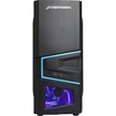 CyberPowerPC - Gamer Ultra Desktop Computer - AMD A-Series A6-6400K 3.90 GHz - Mid-tower - Black