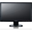 "Samsung - 21.5"" LCD Monitor - Black"