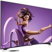 "Sharp - AQUOS - 60"" Class (60-3/32"" Diag.) - LED - 4K Ultra HD TV (2160p) - 120Hz - Smart - HDTV"