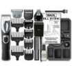 Wahl - Groomsman PLUS 9854-500 Men Groomer - Black