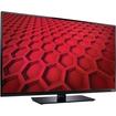 "VIZIO - 48"" Class (48"" Diag.) - LED-LCD TV - 1080p"