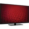 Vizio - E390-B1E 39-Inch 1080p 60Hz LED TV - Black