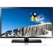 "Samsung - 32"" Class (32"" Diag.) - LED-LCD TV - HDTV - Black"