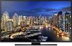"Samsung - 55"" Class (54-5/8"" Diag.) - LED - 2160p - Smart - 4K Ultra HD TV - Black"