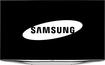 "Samsung - 75"" Class (74-5/8"" Diag.) - LED - 1080p - Smart - 3D - HDTV - Silver"