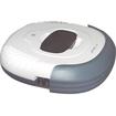 P3 - V-BOT Robot Vacuum Cleaner