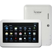 "Wiltronic - CyberPad 4.3"" Touchscreen Ultra Mobile PC - Cortex A8 1.20 GHz"