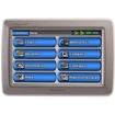 """Garmin - GPSMAP 5.2"""" Marine Chartplotter"""
