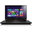 "Lenovo - 15.6"" Laptop - Intel Core i5 - 8GB Memory - 1TB+8GB Hybrid Hard Drive - Black"