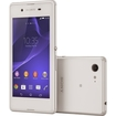 Sony Mobile - Xperia E3 Smartphone - Wireless LAN - 4G - Bar - Multi