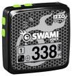 Izzo - The Swami Voice 1.8 Golf GPS - Black/Green