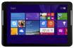 "Ematic - 16 GB Net-tablet PC - 10"" - In-plane Switching (IPS) Technology - Wireless LAN - Intel Atom 1.30 GHz - Black"