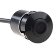 "Image - WIFI In Car Backup Rear View Reversing Camera 1/3"" CMOS Cam for Android Phone & Tablet"