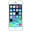 Apple - iPhone 5s Smartphone - Wireless LAN - 4G - Bar - Gold