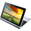 "Acer - Aspire 64 GB Net-tablet PC - 10.1"" - Wireless LAN - Intel Atom Z3735F Quad-core (4 Core) 1.33 GHz - Multi"