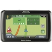 "Magellan - RoadMate 4.7"" Automobile Portable GPS Navigator"