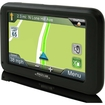 Magellan - Roadmate (R) 2255TLMB 4.3 GPS Device with Free Lifetime Map