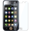 eForCity - Clear LCD Screen Protector Shield Guard Film for Samsung Galaxy S GT-I9000 - Clear