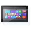 eForCity - Clear LCD Screen Protector Shield Guard Film for Microsoft Surface Pro 3 - Clear