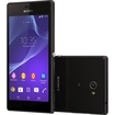 Sony Mobile - Xperia M2 Smartphone - Wireless LAN - 4G - Bar - Black