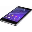 Sony Mobile - Xperia Z2 Smartphone 4G