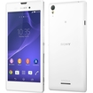 Sony Mobile - Xperia T3 Smartphone - Wireless LAN - 4G - Bar - White