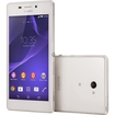 Sony Mobile - Xperia M2 Aqua Smartphone - Wireless LAN - 4G - Bar - White