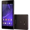 Sony Mobile - Xperia M2 Aqua Smartphone - Wireless LAN - 4G - Bar - Black