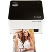VuPoint Solutions - Photo Cube Dye Sublimation Printer - Color - Photo Print - Desktop