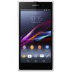 Sony Mobile - Xperia Z1 Smartphone 3.9G