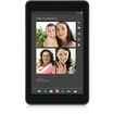 "Dell - Venue 7 16 GB Tablet - 7"" - In-plane Switching (IPS) Technology - Wireless LAN - Intel Atom Z3460"