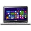"Asus - Transformer Book Flip Tablet PC - 15.6"" - Wireless LAN - Intel Core i5 i5-5200U 2.20 GHz - Black"