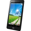 """Acer - ICONIA 32 GB Tablet - 8"""" - In-plane Switching (IPS) Technology - Wireless LAN - Intel Atom Z3735G 1.33 GHz"""