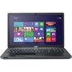 "Acer - TravelMate P255-M 15.6"" LED (ComfyView) Notebook - Intel Core i3 i3-4010U 1.70 GHz - Black"