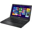 "Acer - TravelMate P256-M 15.6"" LED (ComfyView) Notebook - Intel Core i5 i5-4210U 1.70 GHz - Black"