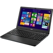 "Acer - TravelMate P256-M 15.6"" LED (ComfyView) Notebook - Intel Pentium 3556U 1.70 GHz - Black"