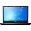 "Dell - Refurbished 13.3"" Latitude Notebook - 4 GB Memory and 128 GB Solid State Drive - Multi"