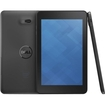 "Dell - Venue 7 16 GB Tablet - 7"" - Wireless LAN - Intel Atom Z2560 Dual-core (2 Core) 933 MHz - Black"