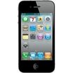 Apple - Refurbished iPhone 4S 16GB Sprint - Black